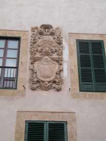 Excursió Palma veïnats sa Coma 23 -11-2013 112