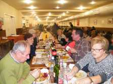 Excursió Palma veïnats sa Coma 23 -11-2013 122