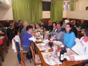 Excursió Palma veïnats sa Coma 23 -11-2013 140