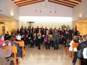 Concert Nadal 10è aniversari 26-12-2013 058