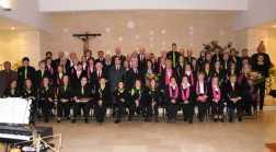 Concert Nadal 10è aniversari 26-12-2013 070-crop
