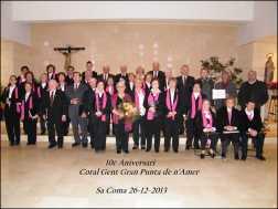 Concert Nadal 10è aniversari 26-12-2013 076