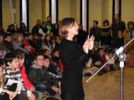 Concert Nadal escola sa Coma 20-12-2013 020