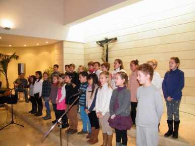 Concert Nadal escola sa Coma 20-12-2013 022