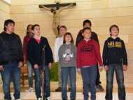 Concert Nadal escola sa Coma 20-12-2013 032