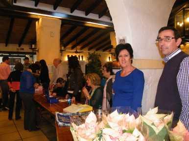 Dinar associació i madò Pereta 07-12-2013 009
