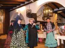 Dinar associació i madò Pereta 07-12-2013 121