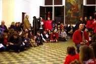 Balls de Sant Antoni004