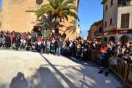 Beneides Sant Llorenç015