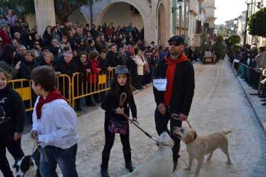 Beneides Sant Llorenç055