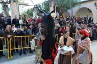 Beneides Sant Llorenç061