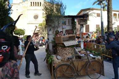 Beneides Sant Llorenç063
