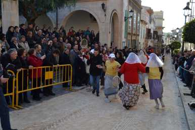 Beneides Sant Llorenç066