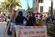Beneides Sant Llorenç070