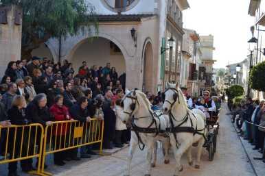 Beneides Sant Llorenç074