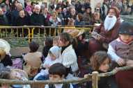 Beneides Sant Llorenç092