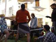Beneides Sant Llorenç102