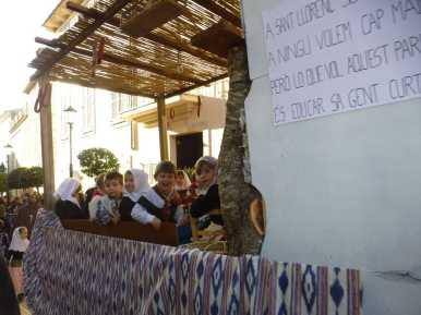 Beneides Sant Llorenç111
