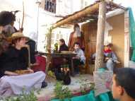 Beneides Sant Llorenç154