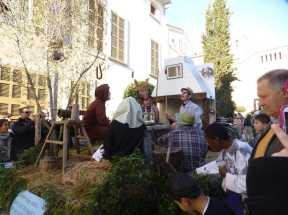 Beneides Sant Llorenç159