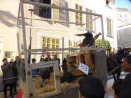 Beneides Sant Llorenç167