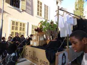 Beneides Sant Llorenç180