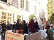 Beneides Sant Llorenç204