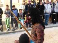 Beneides Sant Llorenç212