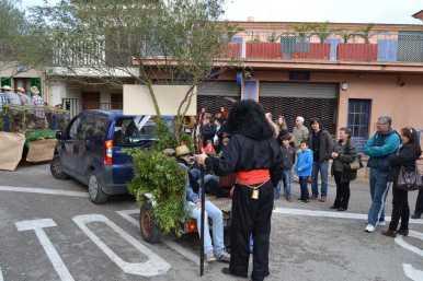 Beneides Son Carrió 2014213