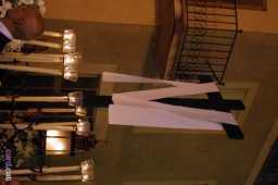 Processó divendres Sant 2014 a Sant Llorenç054