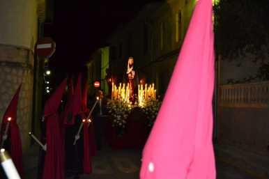 Divendres Sant 2014 Sant Llorenç023