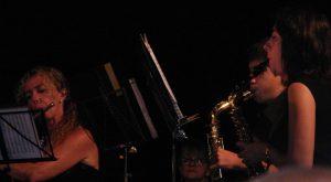 Festes S'Illot Banda de Música Sant Llorenç 22-08-2014 016-crop