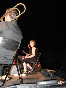 Festes S'Illot Banda de Música Sant Llorenç 22-08-2014 028