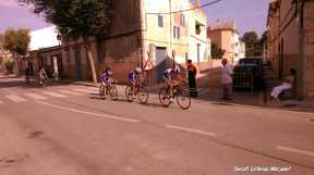 IMAG0065Cursa Cicl Fes 2014