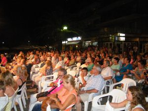 Fotos Arpellots Festes S'Illot 21-08-2015 038