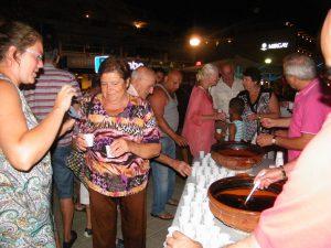 Fotos Arpellots Festes S'Illot 21-08-2015 043