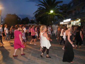 Fotos  Festes S'Illot fira 22-08-2015 020