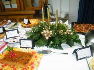 Fotos mostra cuina casolana de Nadal 22-12-2015 002