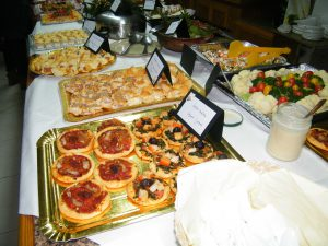 Fotos mostra cuina casolana de Nadal 22-12-2015 003
