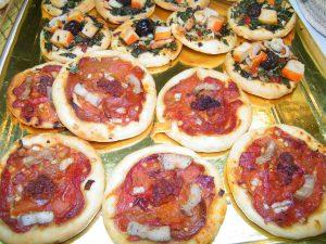 Fotos mostra cuina casolana de Nadal 22-12-2015 012