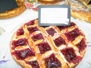 Fotos mostra cuina casolana de Nadal 22-12-2015 015