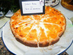 Fotos mostra cuina casolana de Nadal 22-12-2015 016