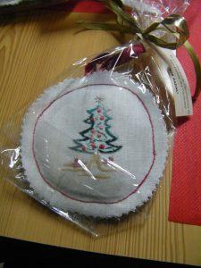Fotos mostra cuina casolana de Nadal 22-12-2015 022