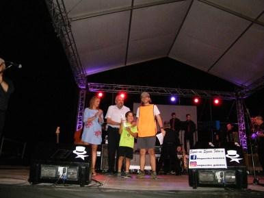 Foto Festes sa Coma 23 -07-2016 005