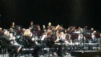 Concert de Santa Cecília 20161119_202511