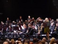 Concert de Santa Cecília P1010115