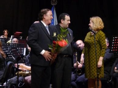 Concert de Santa Cecília P1010125