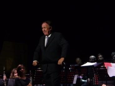 Concert de Santa Cecília P1010130