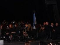 Concert de Santa Cecília P1010148