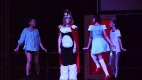 P1070850 Udance festes de Sa Coma 2017